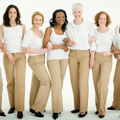Consider, Chicago mature women topic