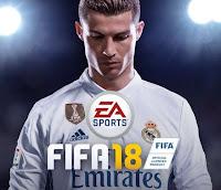 https://1.bp.blogspot.com/-QIPIQFbtWMo/WdNjr40rRbI/AAAAAAAABL0/tnNk2XqPHds5HfczCP-b5KDApYJDzheNACLcBGAs/s1600/FIFA-18_gameforpc.net_.jpg