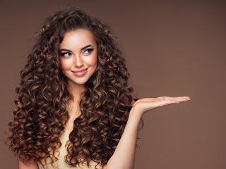 सपने में लंबे बाल, सपने में लंबे बाल देखना, sapne me lambe baal, sapne me lambe baal dekhna, सपने में लंबे बाल देखने का मतलब