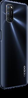 rekomendasi hp smartphone game di bawah 3 juta