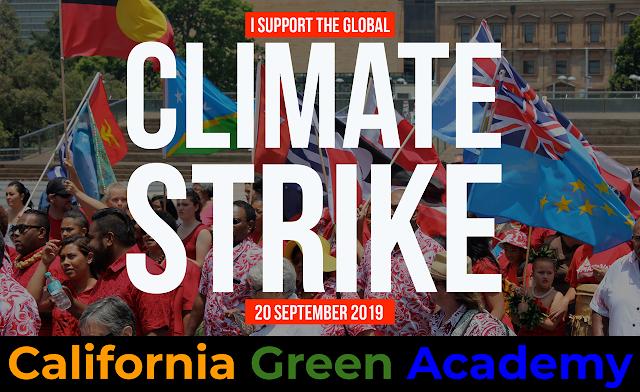 https://www.calgreenacademy.org/climatestrike