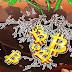 Hầu hết các nhóm khai thác Bitcoin lớn hiện đang phát tín hiệu kích hoạt Taproot