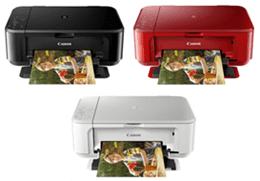 Image Canon PIXMA G3660 Printer Driver