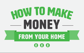 How To Earn Money Online  Earn Money Easily Online.