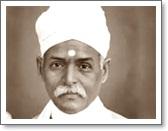 Madan Mohan Malaviya Prerak Prasang