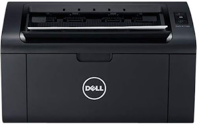 this Dell Light Amplification by Stimulated Emission of Radiation printer is quick at operate Dell 5130cdn Driver Downloads