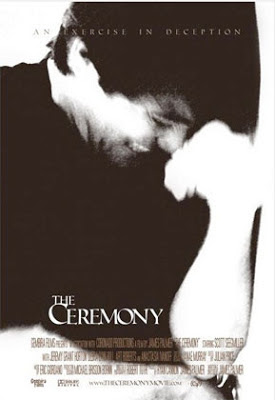 The Ceremony (2008) - Poster