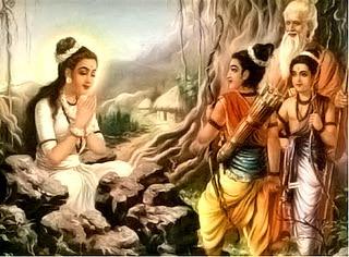 ilustrasi-pertapaan-dalam-cerita-wayang-bahasa-jawa-kisah-resi-prarasara