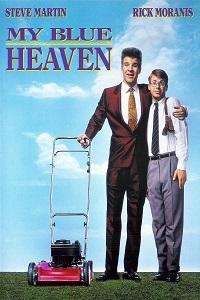 Watch My Blue Heaven Online Free in HD