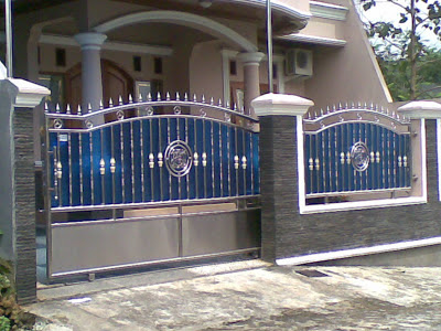 Pagar+Besi+Rumah+Berduri+1