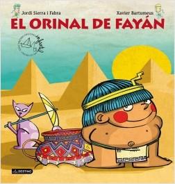 http://www.planetadelibros.com/libro-el-orinal-de-fayan/207398