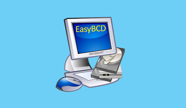 EasyBCD-Cover