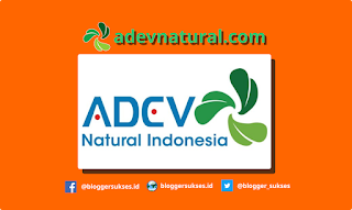 ADEV Natural