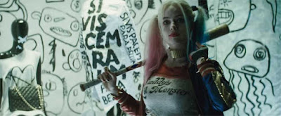 Suicide Squad Full Movie download in Hindi