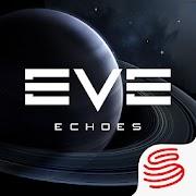تحميل لعبة EVE Echoes