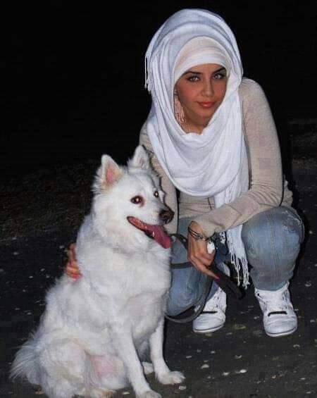 عرض تعارف : منى من السعودية تبحث عن الزواج و التعرف و أتواصل راسلني واتساب