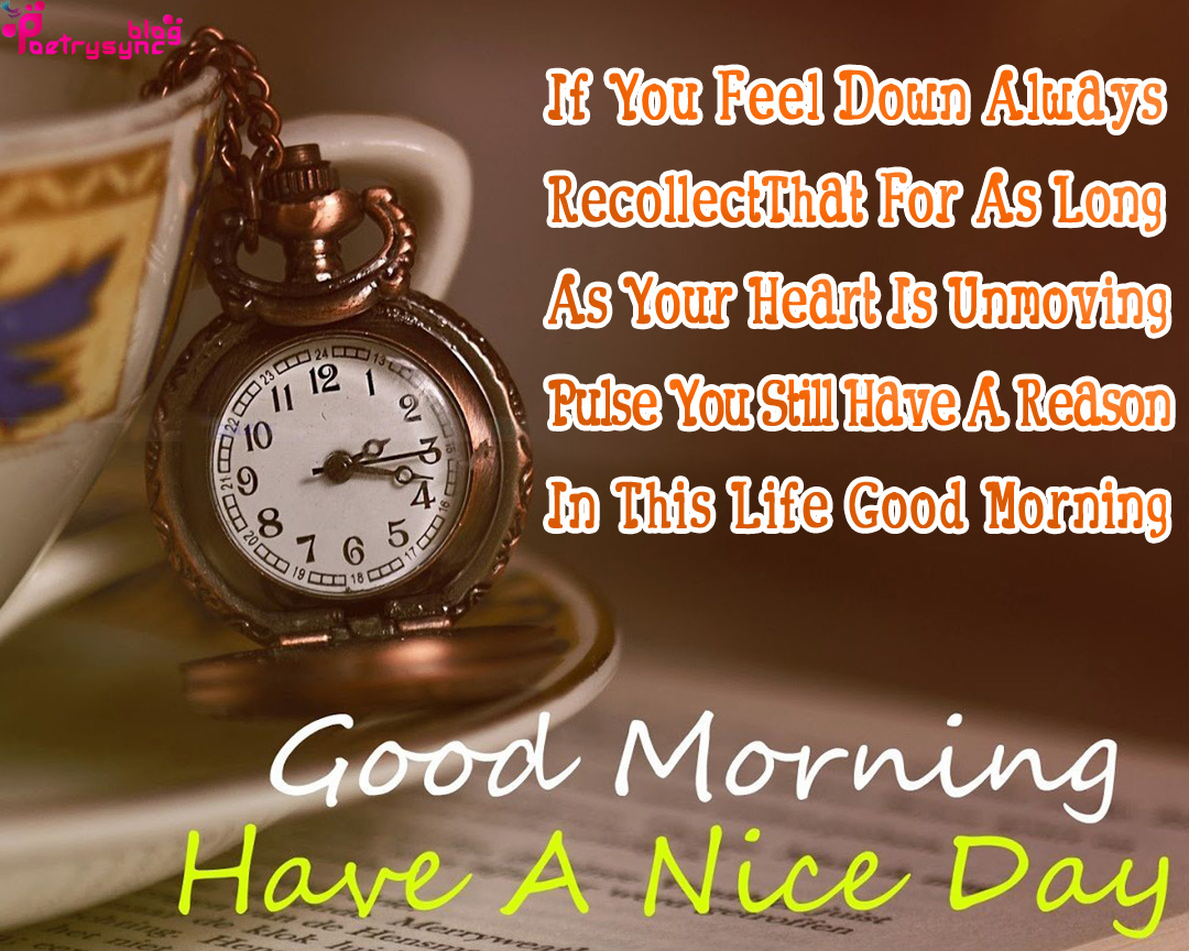 Good Morning Pictures Collection Best Wahtsapp Images 2018 Latest