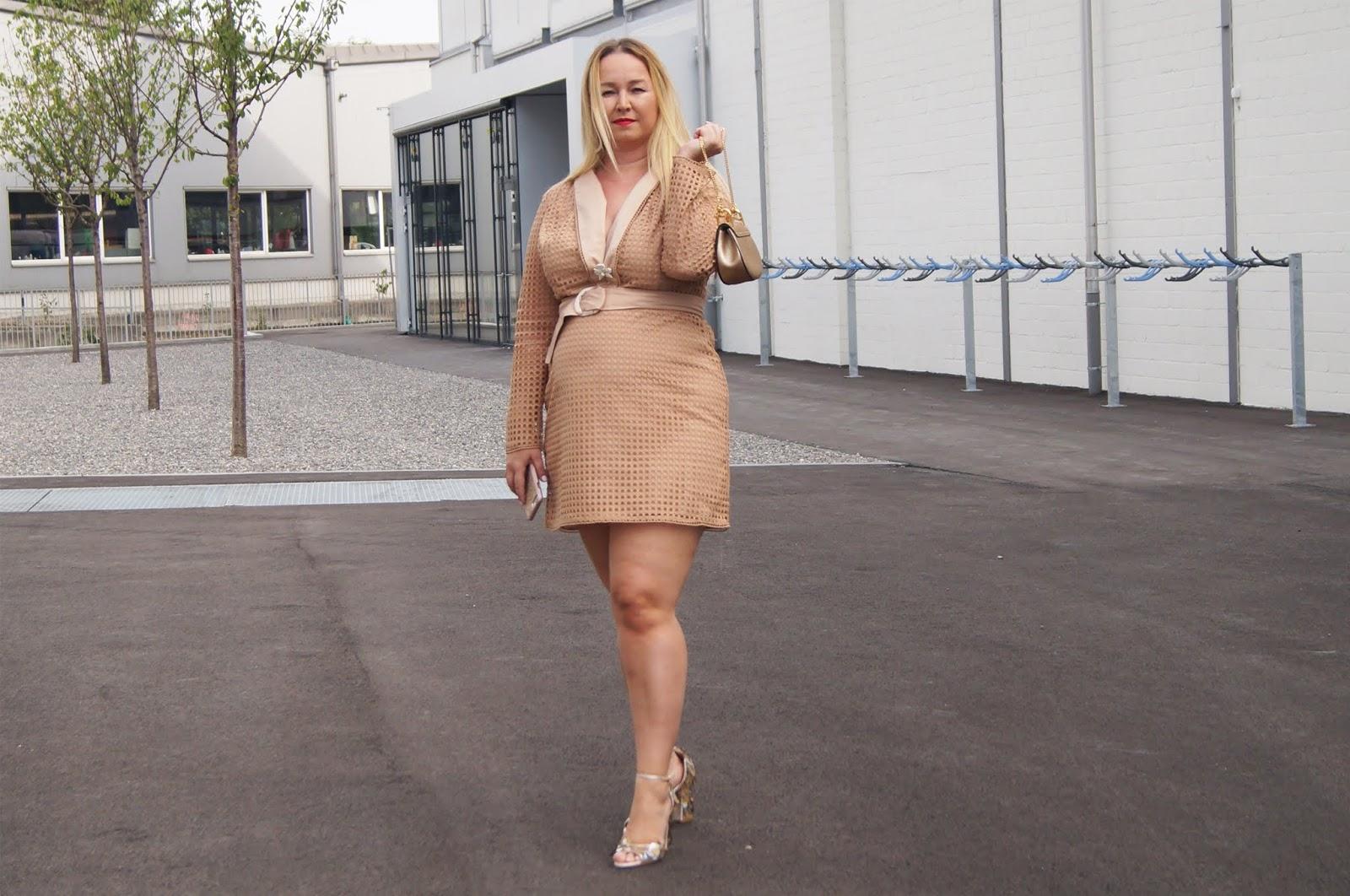 blogger schweiz