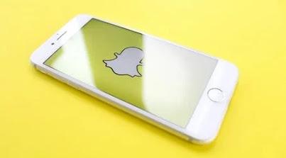 finding snapchat profile on tinder ichhori.com
