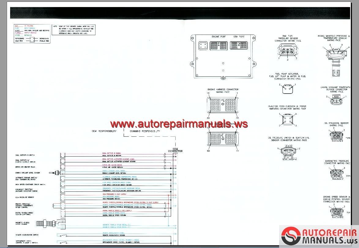 free auto repair manual cummins wiring diagram full dvd rh freeautorepairmanualws blogspot com Cummins Qsb6.7 Marine Image Cummins Qsb6.7 Marine Image