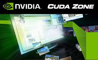 برنامج, إحترافى, لتطوير, وانشاء, التطبيقات, من, نيفيديا, NVIDIA ,CUDA ,Toolkit