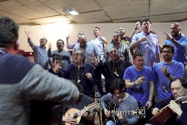 Los carnavaleros ceutíes no encuentran locales para ensayar sus repertorios