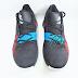 TDD368 Sepatu Pria-Sepatu Basket-Sepatu Nike  100% Original