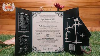 undangan-pernikahan-unik-undangan pernikahan- elegan-undangan-pernikahan-murah-undangan-nikah-mewah