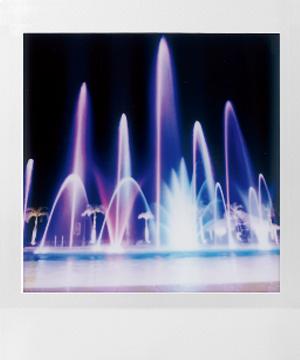 Квадратная фотография Instax Square