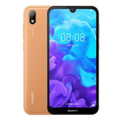سعر و مواصفات هاتف جوال Huawei Y5 2019 هواوي Y5 2019 بالاسواق