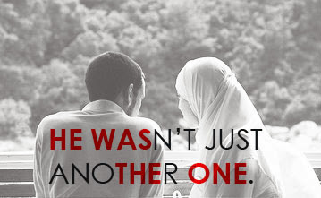 60 Islamic Guaranteed Ways For Real Couples Making Love