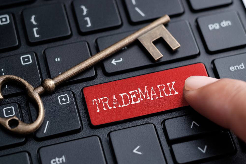 Significance Of Trademark Registration