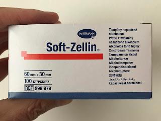 soft-zellin