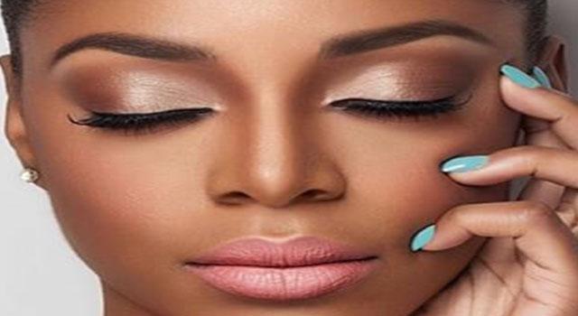 Beaute-astuce-femme-maquillage-noire-coiffure-cheuveux-Eyebrow-charme-tissage-LeukSenegal-Dakar-Senegal-Afrique-makeup