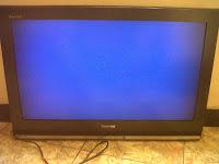 Reparasi LCD LED Plasma TV Gading Serpong