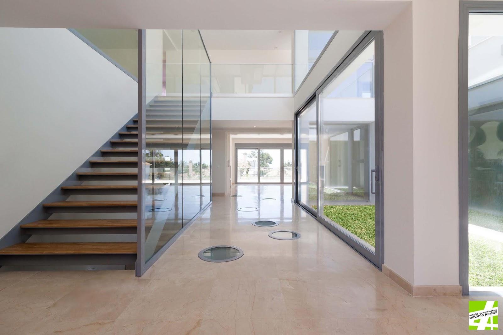 casa-ph-marbella-malaga-antonio-jurado-arquitecto-04