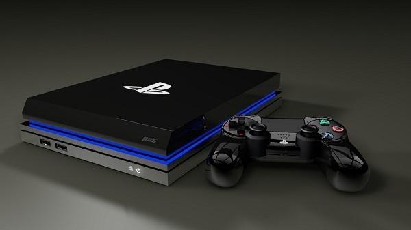 سوني تعلن رسميا عن تفاصيل مواصفات جهاز PS5 و تطور خارق جدا ، إليكم من هنا..