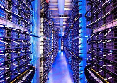 what is cluster computing in cloud computing in simple words   History   Types    Applications