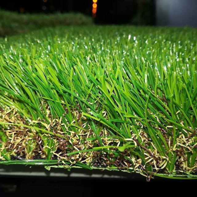 شركة تنسيق حدائق بالدوحة - تنسيق حدائق الاستراحات في الدوحة