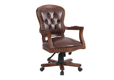 ahşap makam koltuğu,makam koltuğu,yönetici koltuğu,ofis koltuğu,lükens koltuk,ahşap makam koltuğu,makam koltuğu,yönetici koltuğu,ofis koltuğu,lükens koltuk,kapitone koltuk