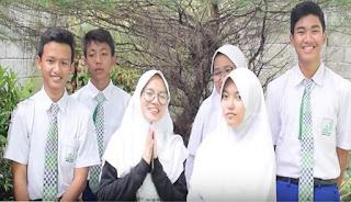 Contoh Naskah Drama Sunda