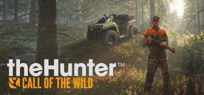 theHunter: Call of the Wild Cerinte de sistem