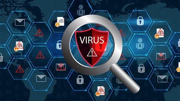 ما هي أفضل البرامج المجانية لمكافحة الفيروسات وأيهم الأفضل لك
