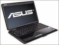 Самый надежный ноутбук 2010-2011 года (Asus K50IJ)
