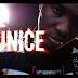 [VIDEO] A-Q - EUNICE