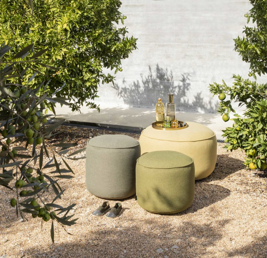 *How To Make Your Garden Summer Ready