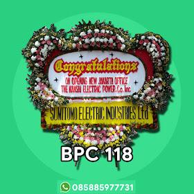 Toko Bunga Cibubur Menjual Karangan Bunga Papan Ucapan Duka Cita, Atau Belasungkawa , Pernikahan Atau Wedding, Congratulations Atau Selamat dan Sukses di cibubur