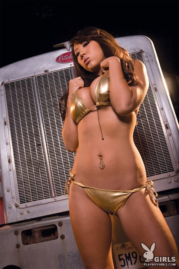 1585487267_134120_full [Playboy Archives] Chelsea Fujisawa - Allnaturals re 0413