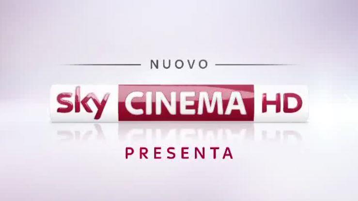 Canzone SKY Cinema pubblicità Ogni giorno un uomo si alzerà e avrà una certezza. Un film in prima tv su Sky Cinema! - Musica spot Novembre 2016