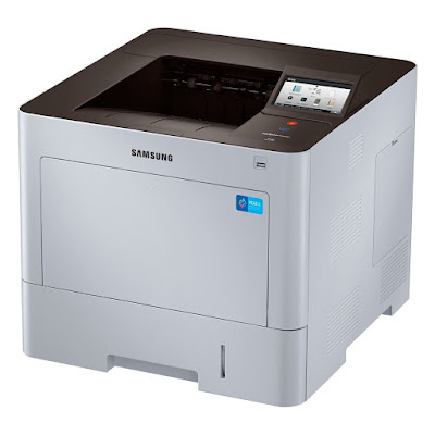 Samsung ProXpress M4530NX Driver Download